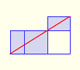 The golden ratio | matematicasVisuales