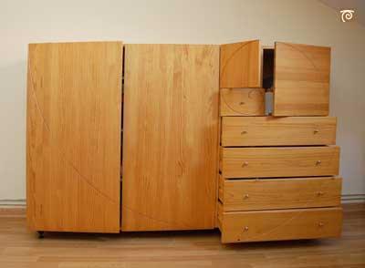 Furniture Design Golden Ratio matematicas visuales | the golden spiral