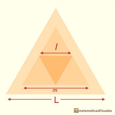 Matematicas visuales construcci n de poliedros for Impresion 3d construccion